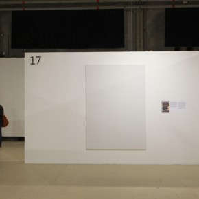 """08 Installation View of New Works 1 290x290 - The Annual Exhibition Programme of """"New Works #1"""" on Show at OCAT Shenzhen"""
