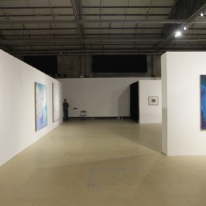 """10 Installation View of New Works 1 290x290 - The Annual Exhibition Programme of """"New Works #1"""" on Show at OCAT Shenzhen"""