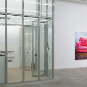 """Installation View of Liu Weijian Under the Sun 02 290x290 - ShanghART Gallery presents """"Liu Weijian: Under the Sun"""" at its H-Space"""