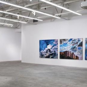 """Installation View of Liu Weijian Under the Sun 04 290x290 - ShanghART Gallery presents """"Liu Weijian: Under the Sun"""" at its H-Space"""