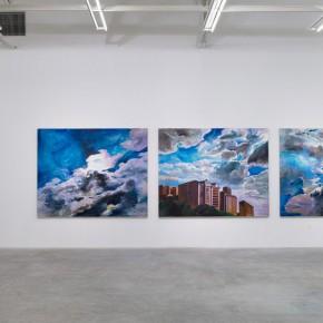 """Installation View of Liu Weijian Under the Sun 05 290x290 - ShanghART Gallery presents """"Liu Weijian: Under the Sun"""" at its H-Space"""