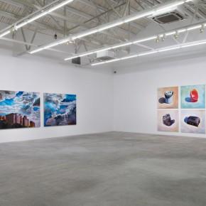 """Installation View of Liu Weijian Under the Sun 06 290x290 - ShanghART Gallery presents """"Liu Weijian: Under the Sun"""" at its H-Space"""