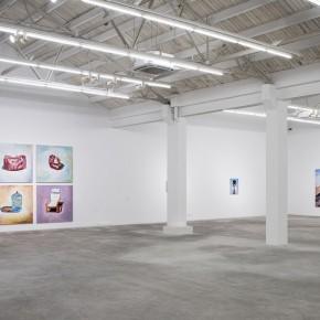 """Installation View of Liu Weijian Under the Sun 08 290x290 - ShanghART Gallery presents """"Liu Weijian: Under the Sun"""" at its H-Space"""