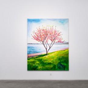 """Installation View of Liu Weijian Under the Sun 15 290x290 - ShanghART Gallery presents """"Liu Weijian: Under the Sun"""" at its H-Space"""