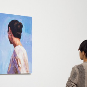 """Installation View of Liu Weijian Under the Sun 17 290x290 - ShanghART Gallery presents """"Liu Weijian: Under the Sun"""" at its H-Space"""