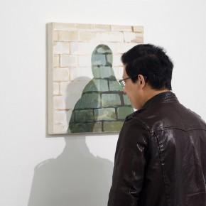 """Installation View of Liu Weijian Under the Sun 18 290x290 - ShanghART Gallery presents """"Liu Weijian: Under the Sun"""" at its H-Space"""