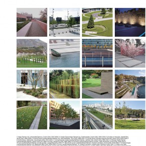 "The Swiss Touch in Landscape Architecture exhibition content Page 03 290x290 - ""The Swiss Touch in Landscape Architecture"" Curated by Michael Jakob to be Presented at Yuan Space"