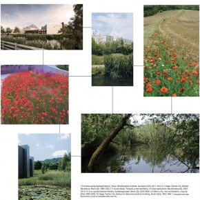 "The Swiss Touch in Landscape Architecture exhibition content Page 04 290x290 - ""The Swiss Touch in Landscape Architecture"" Curated by Michael Jakob to be Presented at Yuan Space"