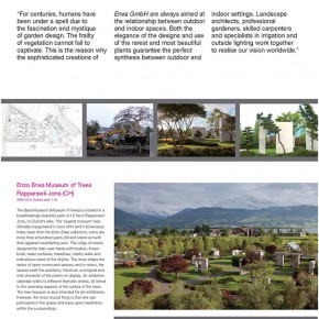 "The Swiss Touch in Landscape Architecture exhibition content Page 29 290x290 - ""The Swiss Touch in Landscape Architecture"" Curated by Michael Jakob to be Presented at Yuan Space"