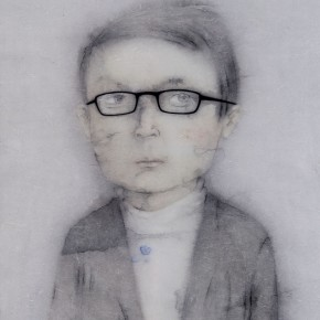 Zeng Jianyong We Will Be Old No.4 290x290 - Sheng Wei: New Ink – Where is Innovation