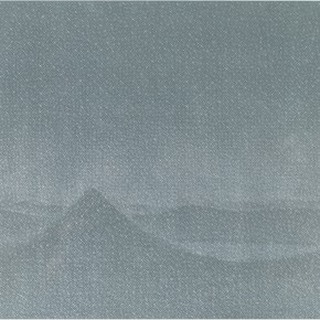 06 Work Presented at Chen Zhao's Prints Exhibition