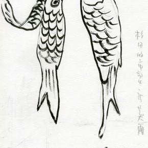 """108 Wu Yi, """"Sugita Market"""""""