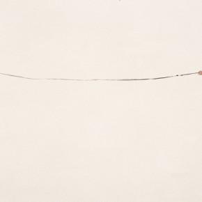 """123 Wu Yi """"Naadam"""" ink on paper 70 x 138 cm 2008 290x290 - Wu Yi"""