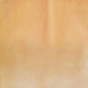 """21 Wu Yi """"The Woman No.3"""" oil on canvas 32 x 22.5 cm 2013 290x290 - Wu Yi"""
