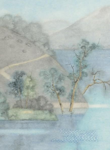 Work by Zeng Jianyong 02