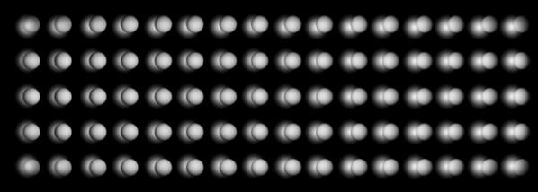 000000000, Cui Xiuwen, Video, 5'18'', 2013
