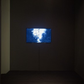 16 Gallery A Entrance 02 290x290 - Kai Men – Wang Tiande's Solo Exhibition Opened at Today Art Museum