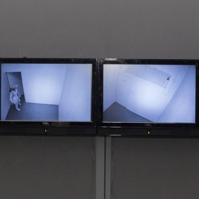 25 Gallery D Conceptual Work 2  290x290 - Kai Men – Wang Tiande's Solo Exhibition Opened at Today Art Museum