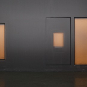 28 Gallery D Conceptual Work 5  290x290 - Kai Men – Wang Tiande's Solo Exhibition Opened at Today Art Museum