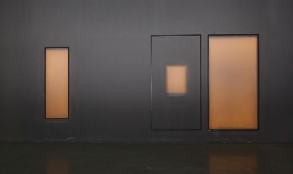 28 Gallery D Conceptual Work (5)