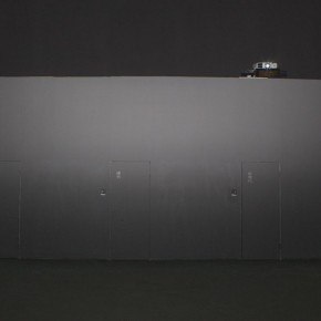 29 Gallery D Conceptual Work 6  290x290 - Kai Men – Wang Tiande's Solo Exhibition Opened at Today Art Museum