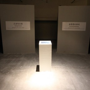 "36 Installation view of the 8th Shenzhen Sculpture Biennale ""We have Never Participated"" 290x290 - ""Post-Participation Time"" Art Ecology – The 8th Shenzhen Sculpture Biennale Unveiled in Shenzhen"