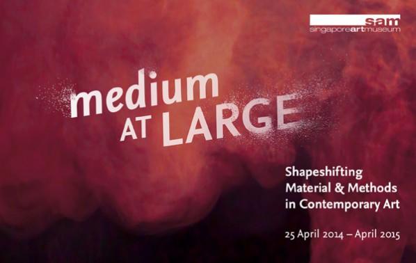 Medium-at-Large_rotating-banner