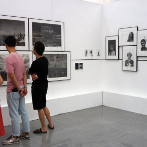 featured image1 290x290 - CAFA Undergraduates Graduation Exhibition 2014 is ongoing at CAFA