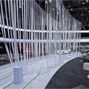"16 The Work Exhibiting at Thingworld International Triennial of New Media Art 2014 290x290 - The National Art Museum of China presents ""Thingworld - International Triennial of New Media Art 2014"""
