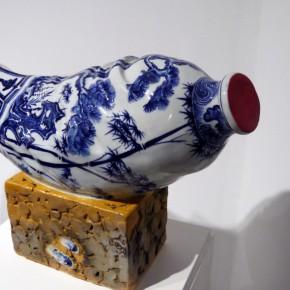 19 Huang Huanyi's Work