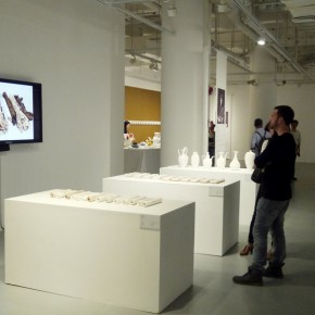 26 Installation View