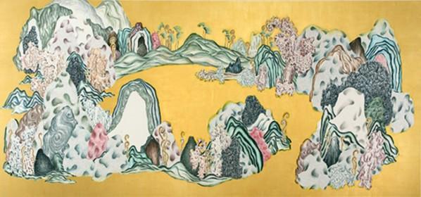Plural-Landscape-by-Yuan-Hui-Li