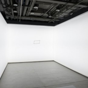 """03 Installation View of Aura of Poetry 290x290 - Museum of Contemporary Art Shanghai unveiled group exhibition """"Aura of Poetry"""""""