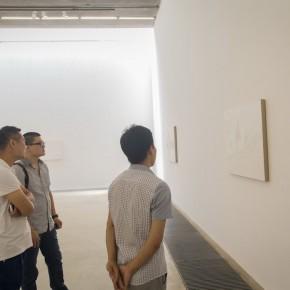 """05 Installation View of Shi Jing Wu Didi 290x290 - Chambers Fine Art Beijing presents """"Shi Jing & Wu Didi"""""""