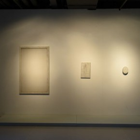 """06 Installation View of Aura of Poetry 290x290 - Museum of Contemporary Art Shanghai unveiled group exhibition """"Aura of Poetry"""""""