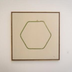 """08 Installation View of Shi Jing Wu Didi 290x290 - Chambers Fine Art Beijing presents """"Shi Jing & Wu Didi"""""""