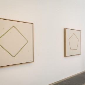 """09 Installation View of Shi Jing Wu Didi 290x290 - Chambers Fine Art Beijing presents """"Shi Jing & Wu Didi"""""""