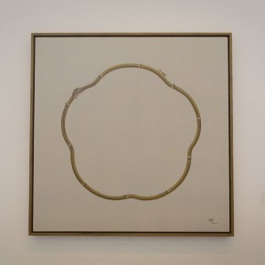 """10 Installation View of Shi Jing Wu Didi 290x290 - Chambers Fine Art Beijing presents """"Shi Jing & Wu Didi"""""""