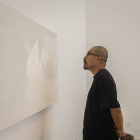 """12 Installation View of Shi Jing Wu Didi 290x290 - Chambers Fine Art Beijing presents """"Shi Jing & Wu Didi"""""""