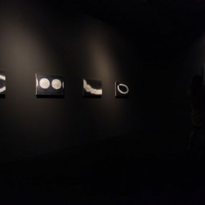 """25 Installation View of Aura of Poetry 290x290 - Museum of Contemporary Art Shanghai unveiled group exhibition """"Aura of Poetry"""""""