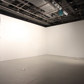 """27 Installation View of Aura of Poetry 290x290 - Museum of Contemporary Art Shanghai unveiled group exhibition """"Aura of Poetry"""""""