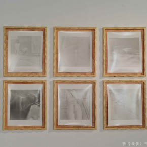 "05 Installation View of RongRong inri Tsumari Story 290x290 - Three Shadows Photography Art Centre presents ""RongRong & inri - Tsumari Story"""