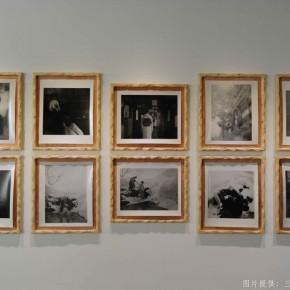 "06 Installation View of RongRong inri Tsumari Story 290x290 - Three Shadows Photography Art Centre presents ""RongRong & inri - Tsumari Story"""