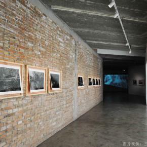 "08 Installation View of RongRong inri Tsumari Story 290x290 - Three Shadows Photography Art Centre presents ""RongRong & inri - Tsumari Story"""