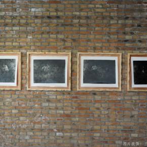 "09 Installation View of RongRong inri Tsumari Story 290x290 - Three Shadows Photography Art Centre presents ""RongRong & inri - Tsumari Story"""