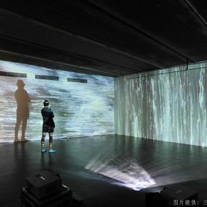 "13 Installation View of RongRong inri Tsumari Story 290x290 - Three Shadows Photography Art Centre presents ""RongRong & inri - Tsumari Story"""