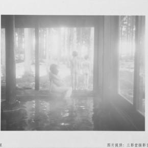 """Tsumari Story No.12 4.2014 290x290 - Three Shadows Photography Art Centre presents """"RongRong & inri - Tsumari Story"""""""