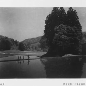 """Tsumari Story No.6 18.2012 290x290 - Three Shadows Photography Art Centre presents """"RongRong & inri - Tsumari Story"""""""