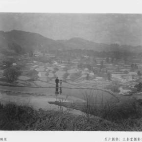 """Tsumari Story No.7 1.2012 290x290 - Three Shadows Photography Art Centre presents """"RongRong & inri - Tsumari Story"""""""
