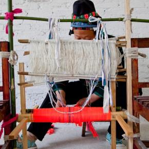 'un fold' by the fabrik lab elain yan ling ng 290x290 - Beijing Design Week 2014 kicks off on September 26